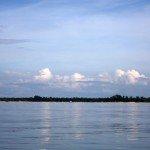 остров Эйр