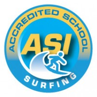 ASI_school_logo_surfing_small