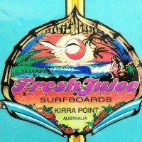 kirra_point_australia
