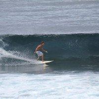 surf-sumba-064