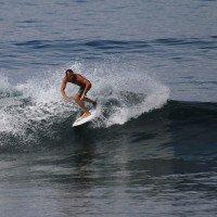 surf-sumba-069