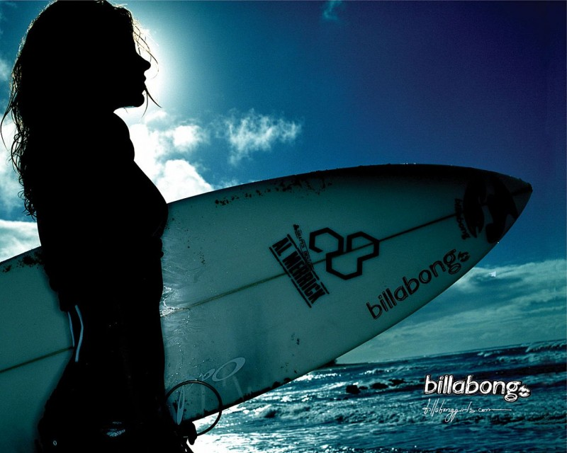 Billabong-Surfer-Girl-Sea