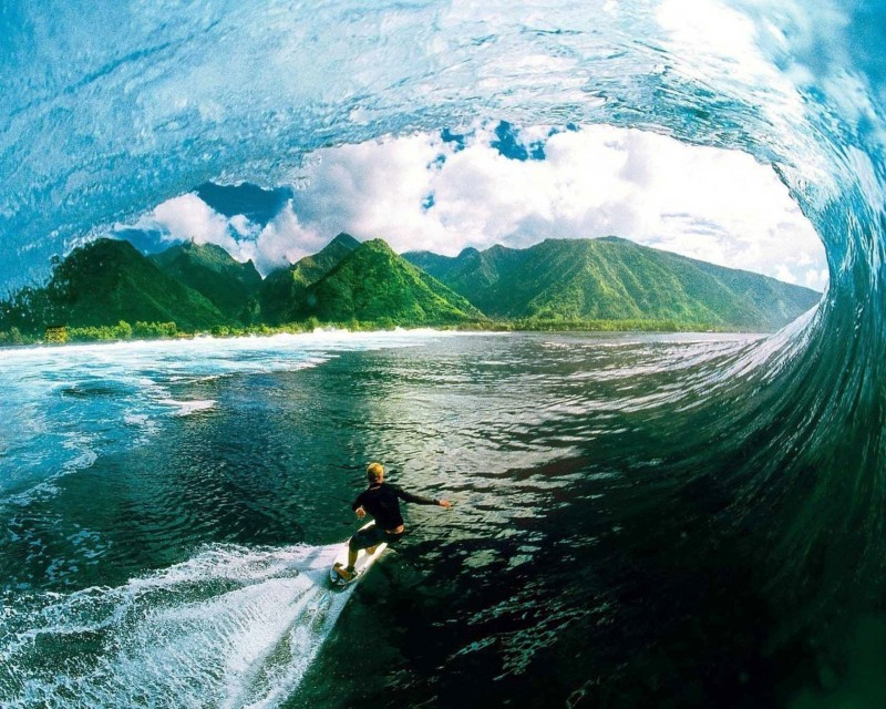 Surf-Water-HD