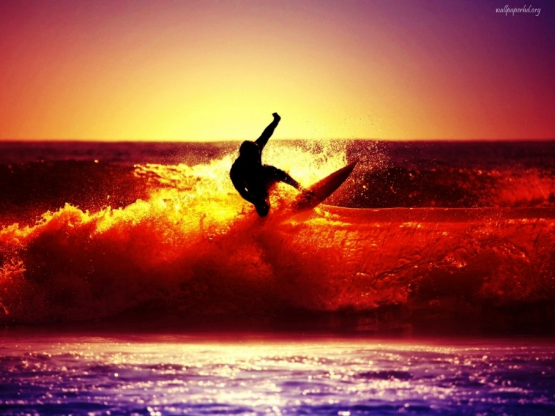 sunset-surfing_1152x864