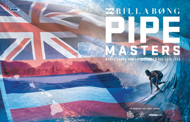 pipe_masters_2013_high_rez