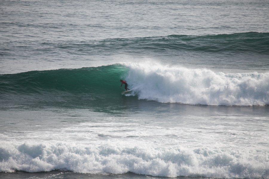 surfing_russian_peru_isa50wsg_45