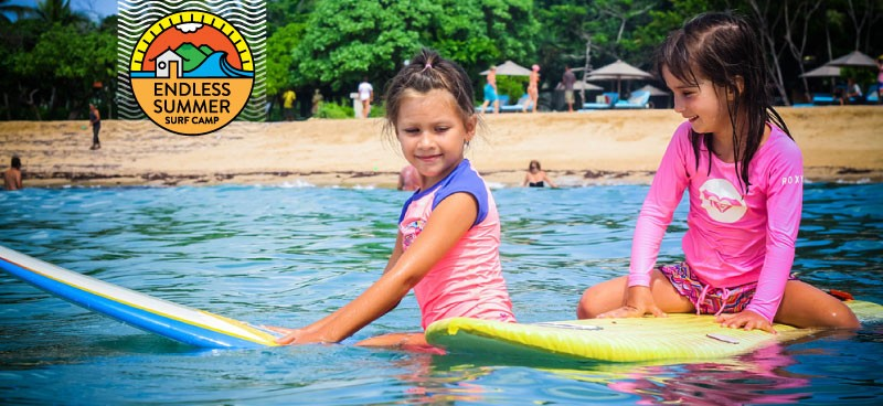 kids_surf_camp