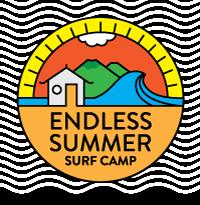 surfcamp_logo
