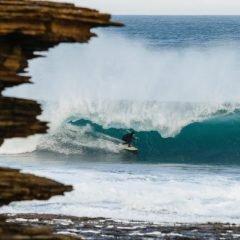 Фильмы про сёрфинг